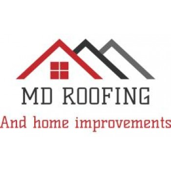 Mdroofing and maintenance