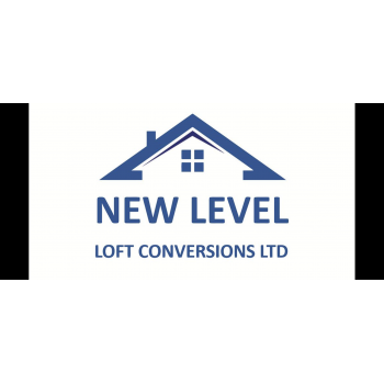 New level lofts