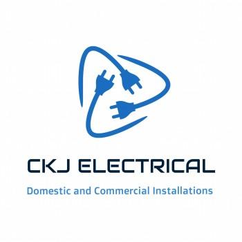 CKJ electrical