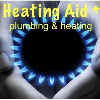 Heating Aid
