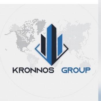 Kronnos general contractor