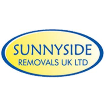 Sunnyside Removals Ltd