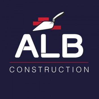 ALB Construction