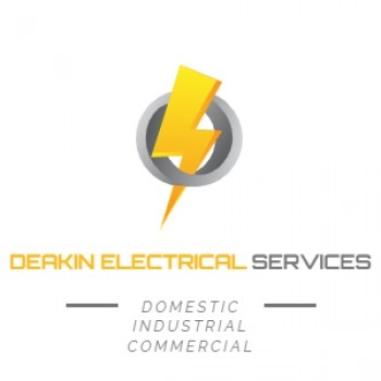 DEAKIN ELECTRICAL SERVICES