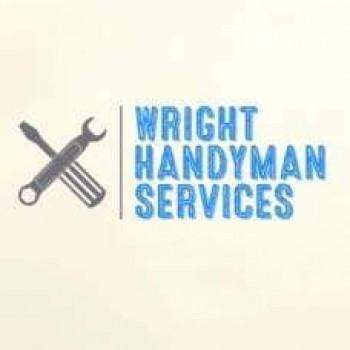 Wrights handyman Services
