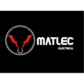 Matlec Electrical