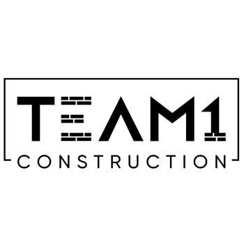 Team 1 Construction Ltd