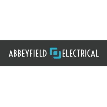 Abbeyfield electrical