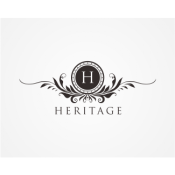 Heritage property services