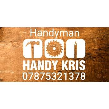 Handy Kris