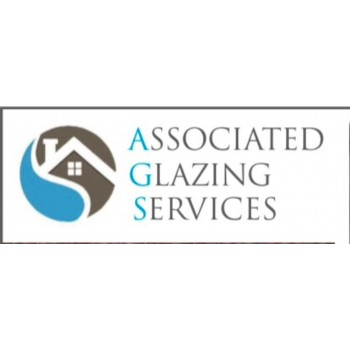 associated glazing services
