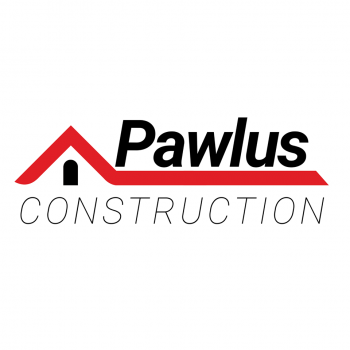 Pawlus Construction Ltd