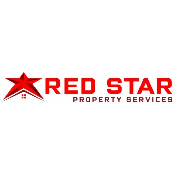 Red Star Property Services Ltd