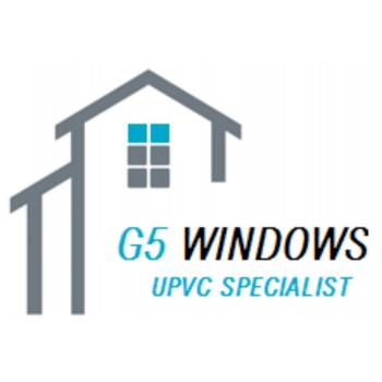 G5 windows