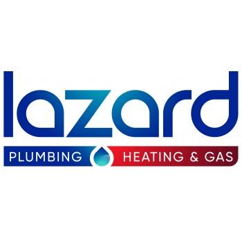Lazard Plumbing Heating and Gas