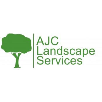 Ajc Landscape services