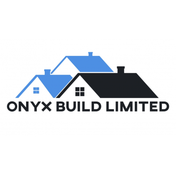 Onyx Build Limited
