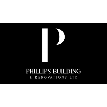 Phillips Building & Renovations Ltd