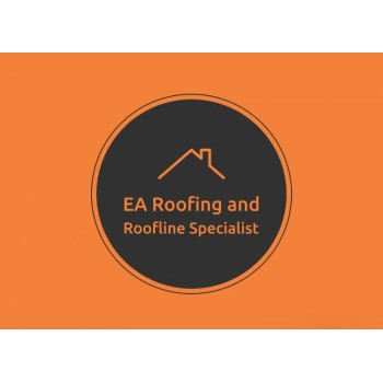 EA Roofing and Roofline Specialist