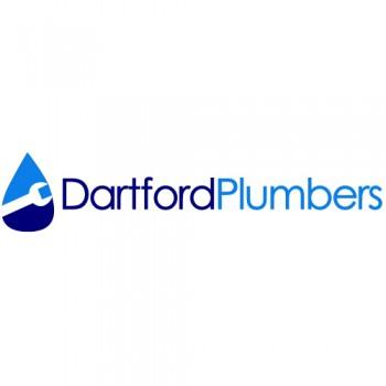 Dartford Plumbers