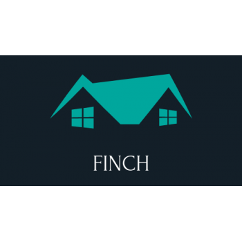 B Finch Builders Limited