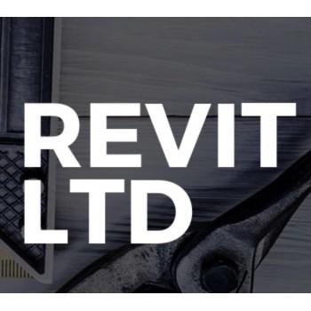 (REV IT ltd)plumbing and gas engineering ltd