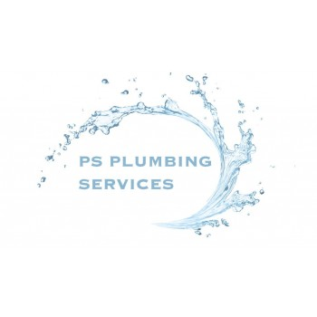 PS Plumbing Services