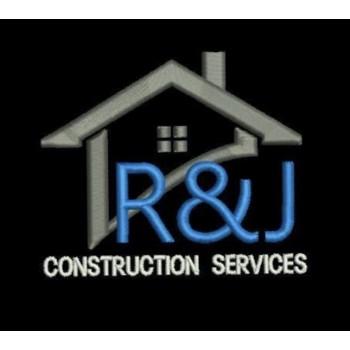 R&J Constructon service's