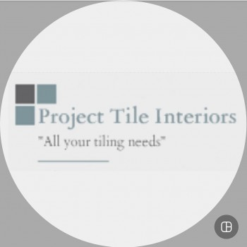 Project Tile Interiors