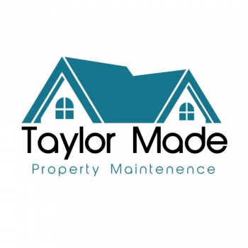 Taylor Made Property Maintenance