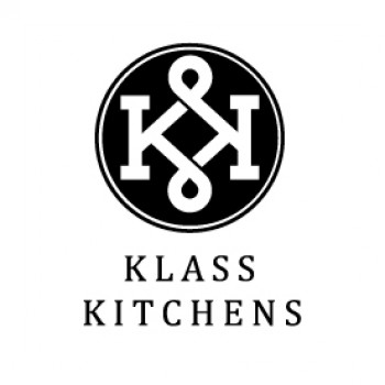 Klass kitchens