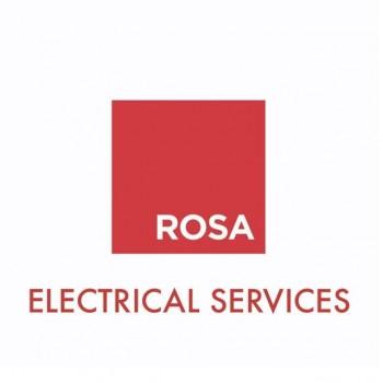 Rosa Electrical LTD