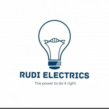 Rudi Electrics