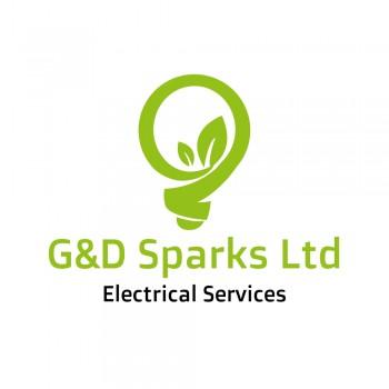 G&D Sparks Ltd