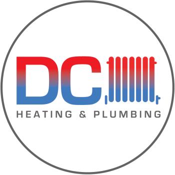 DC Heating & Plumbing