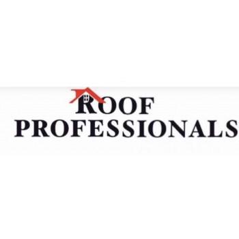 ROOF PROFESSIONALS