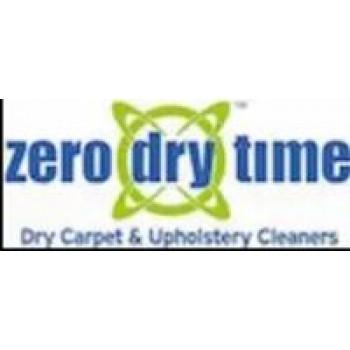 Zero Dry Time West Bromwich