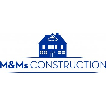 M&Ms Construction Ltd.