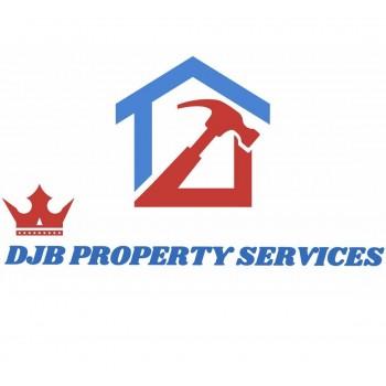 DJB PROPERTY SERVICES
