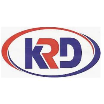 KRD flooring