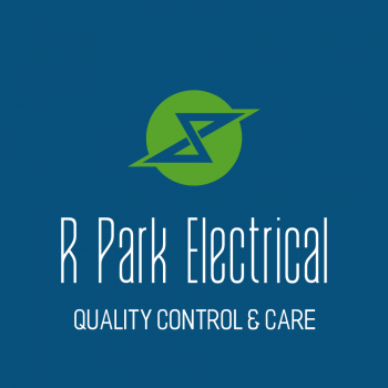 R Park Electrical Ltd