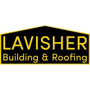 Lavisher Building & Roofing Ltd