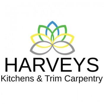 Harveys Kitchens & Joinery