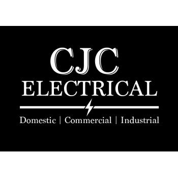 CJC electrical