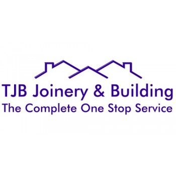TJB Joinery & Building