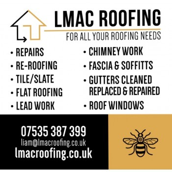 LMAC roofing