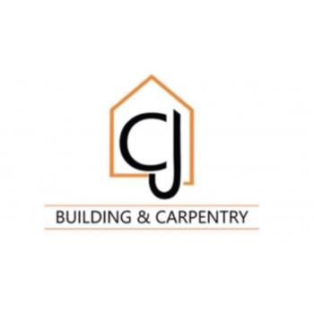 Cj building & carpentry