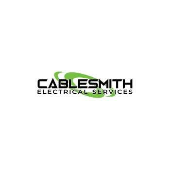 Cablesmith Electrical Services