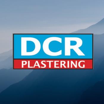 DCR Plastering