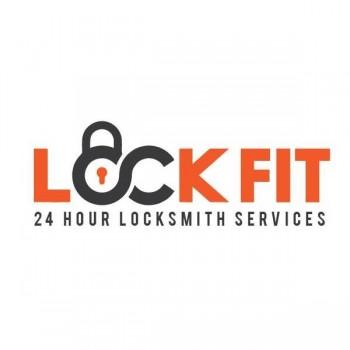 Lockfit Salford
